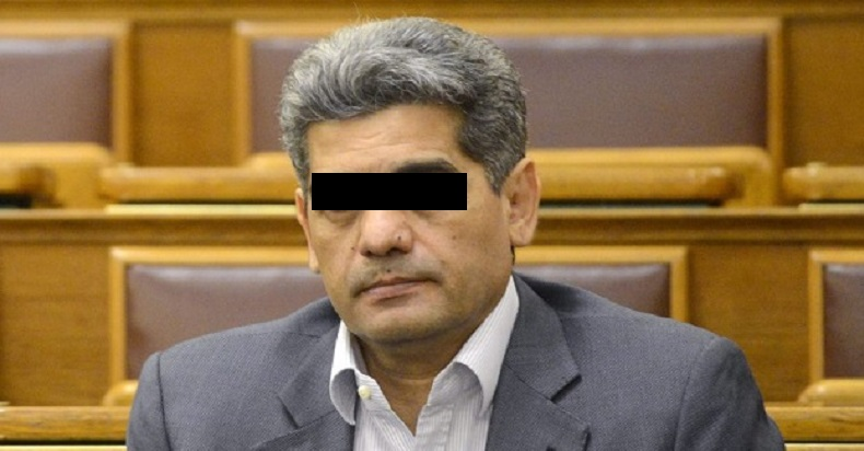 Csődöt jelentett az Országos Roma Önkormányzat, 930 millió forint az adósság