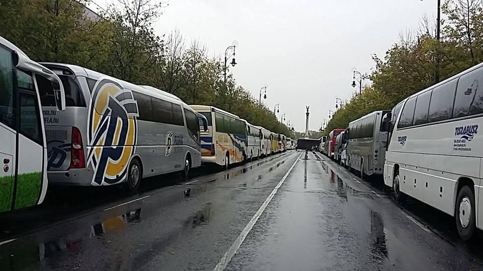 """Képtalálat a következőre: """"buszoztatás március 15 -re"""""""