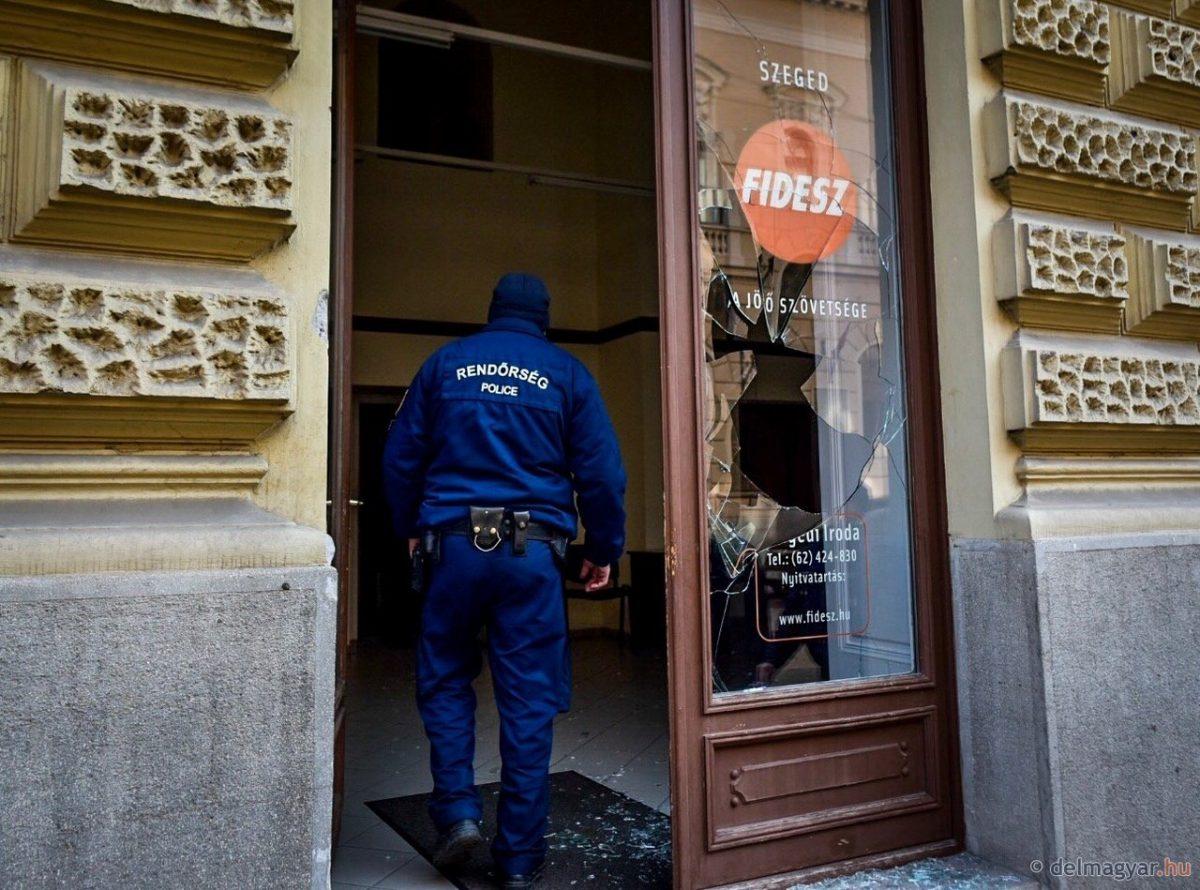 Most jött: Zsarolás miatt vádat emeltek egy volt fideszes képviselő ellen