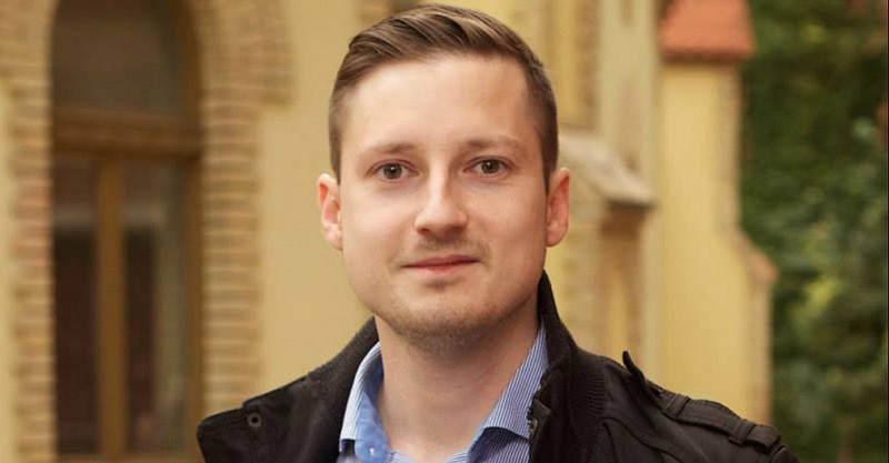 Terézváros polgármestere nem engedélyezte Toroczkaiéknak, hogy kettős keresztet állítsanak a Nyugati téren