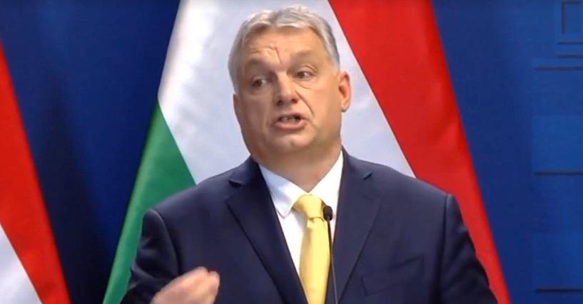 Feleannyi nyugati vakcinát kértek Brüsszeltől Orbánék, mint amennyit lehetett volna