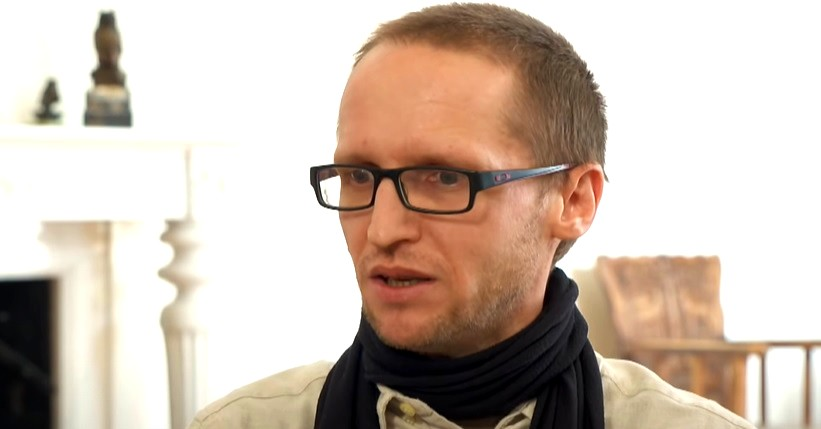 Megszólalt a zsidózó Demeter Szilárd: Abban tévedtem, hogy Soros liberális Führer, mert nem liberális