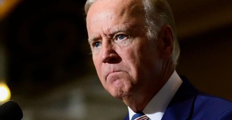 Hatalmas a nyomás Joe Bidenen: Irán két atombombát is tudna készíteni